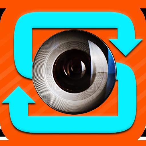 SNAPCIOUS_iOS_icon512x512