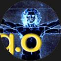 dgo_logosm