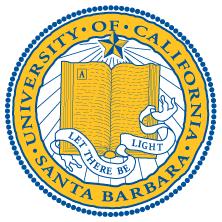ucsb_logo